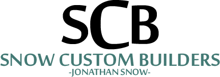 Snow Custom Builders
